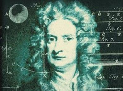 关于数学分析、高等代数的一些认识