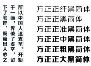 wordpress二次开发:添加字体切换大小按钮