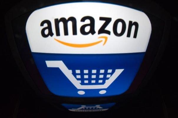 如何移除美国亚马逊Amazon Feedback差评?