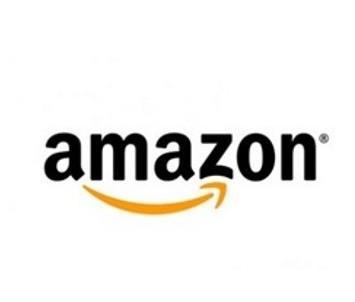做美国亚马逊Amazon跨境电商必须准备好的几件事情