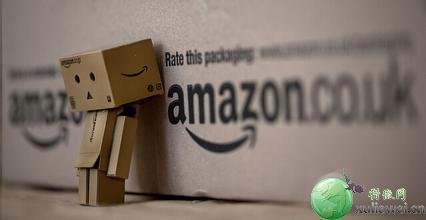 美国亚马逊(Amazon)遇到差评后的处理办法汇总