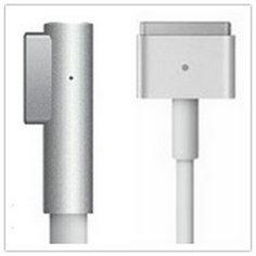 苹果电源适配器L头(弯头)和T头(直头)的区别