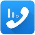 触宝免费电话当月首次登陆赠送100分钟免费通话时长