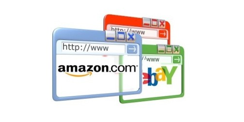 eBay、Amazon账号注册及其受限原因解析