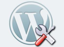 WordPress打开速度非常慢的五大解决办法