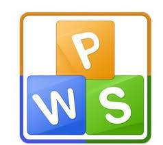 WPS表格页眉工具栏不见了怎么办?