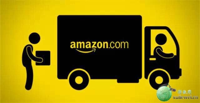 美国亚马逊FBA货物超重导致拒绝入库警告