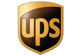 UPS2016年偏远地区附加费 (EAS)
