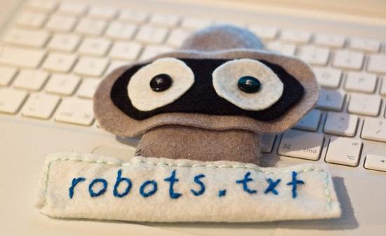 为WordPress设置最佳的Robots.txt规则