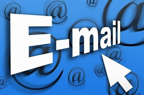 美国亚马逊卖家如何写邮件警告跟卖卖家?(内含完整模板)