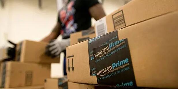 美国亚马逊卖家如何选品?