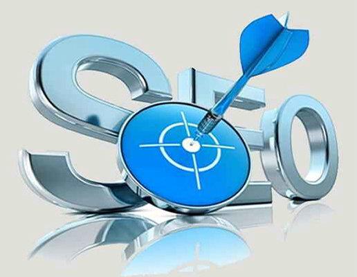 利用产品负面信息做最简单的SEO方法介绍