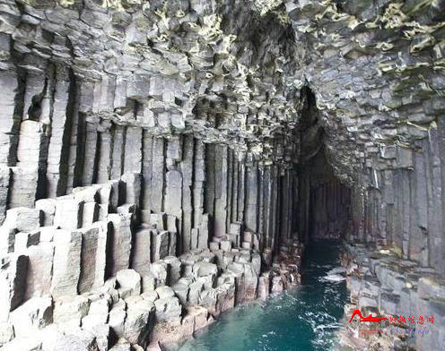 sd1 世界上最神秘的九大水洞