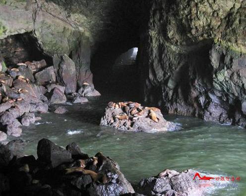 sd2 世界上最神秘的九大水洞