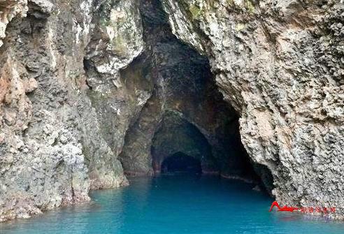 sd6 世界上最神秘的九大水洞