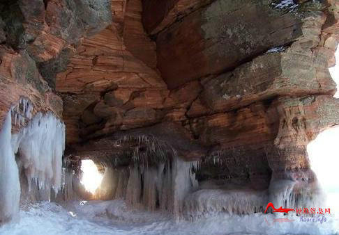 sd7 世界上最神秘的九大水洞