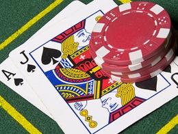你所不知道的数学——赌博中的数学