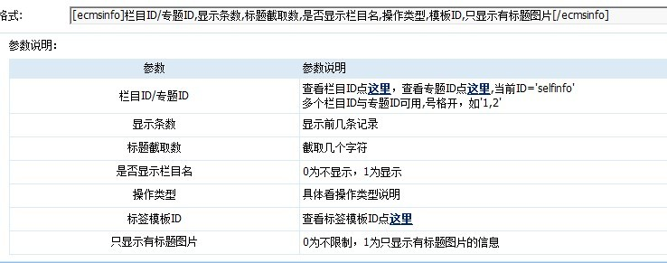 wordpress二次开发:帝国cms调用wordpress博客最新或随机文章的方法